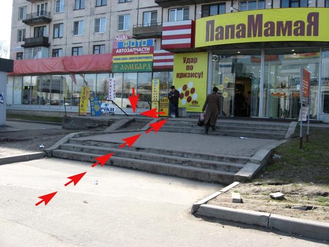 http://www.linuxformat.ru/sites/linuxformat.ru/files/usersfiles/db1.jpg
